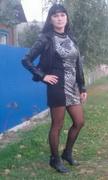Флавия