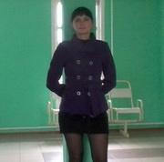 Степанида